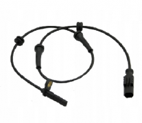 ABS Wheel Speed Sensor For FIAT Linea Qubo 51763165