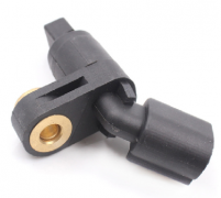 ABS Sensor For VW/AUDI/SEAT/SKODA 1J0927803