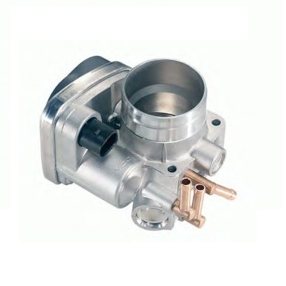 throttle body for AUDI A3 06A 133 062 AB/N