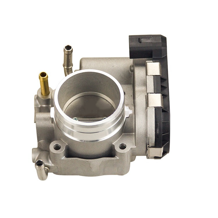 Throttle Body for VW SANTANA 06 050 133 062B
