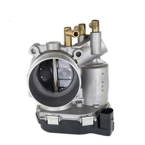 Electronic Throttle Body A2C53417521,06A 133 062BK