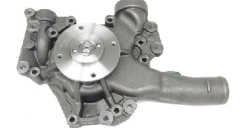 Truck Parts Water Pump for MERCEDES BENZ truck OEM 906200400