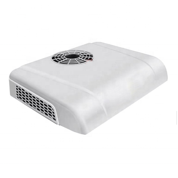 Rooftop Air Conditioner 12V Electric Air Conditione